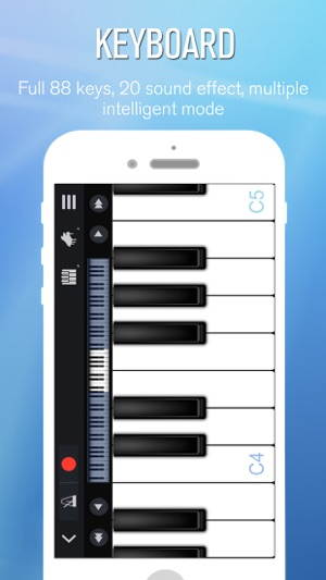 Best Piano Lessons - Apps on Google Play