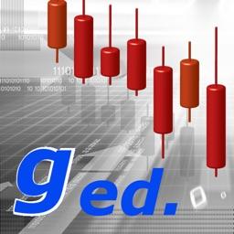 ChebTrendPro GoogleFinance ed.