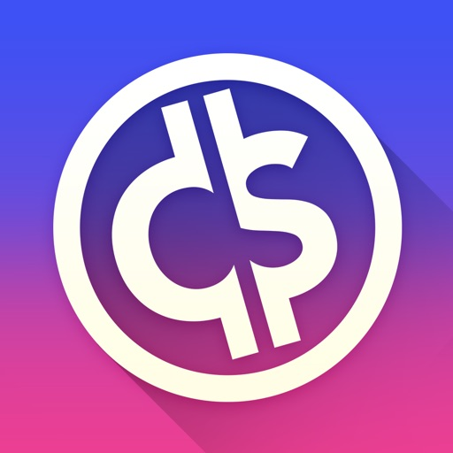 Cash Show - Win Real Cash! iOS App