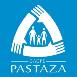 CACPE Online - CACPE Pastaza