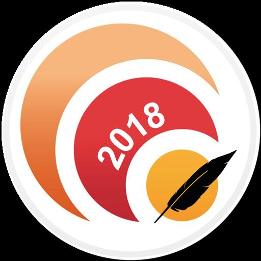 Fidjy Compta Auteurs 2018