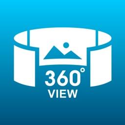 Maginon View 360