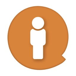 Hiyo: Ask Advice Opinion, Chat