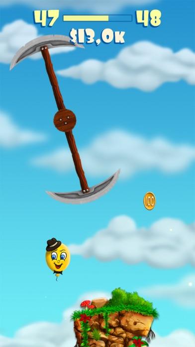 点击获取Balloons Venture