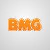 Cartões BMG