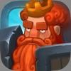 Trouserheart (AppStore Link)