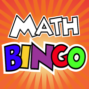 Math Bingo app review