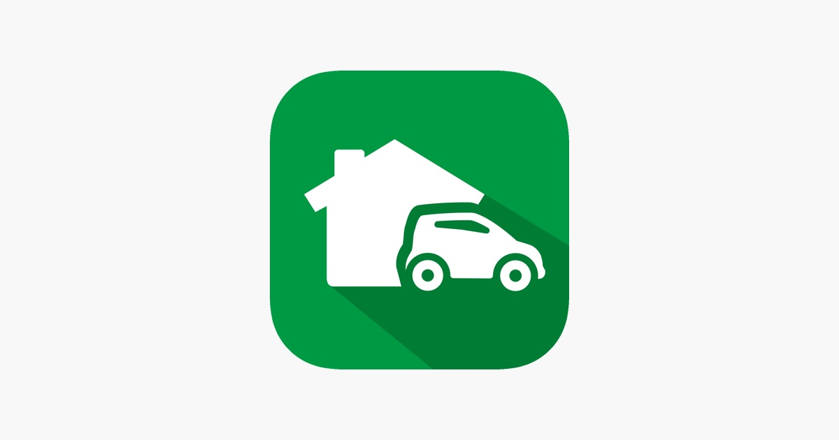 Desjardins Insurance on the App Store