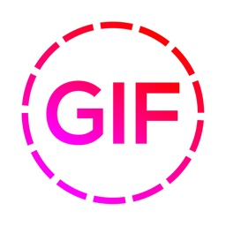 Gif Maker - Quick Video to GIF