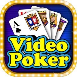 Poker Casino: Jacks or Better