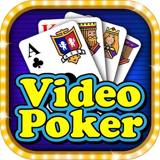 Blackjack game download for pc