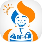 Morning Genie icon