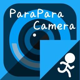 Parapara Movie Cam