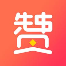 华赞-信贷导航搜索平台