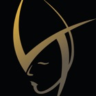 Koehler Coiffeur Salon App icon