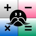 Hige-G - Logo