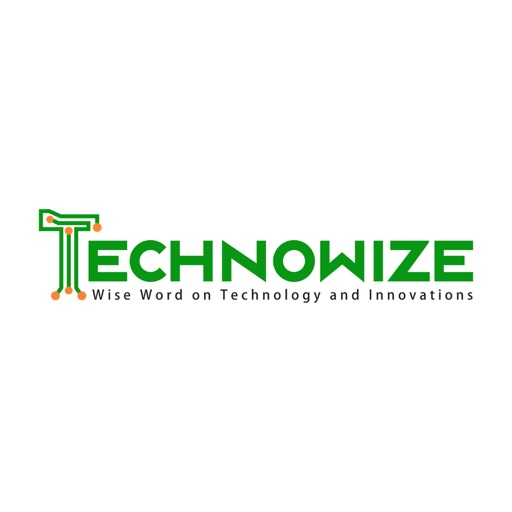 Technowize icon