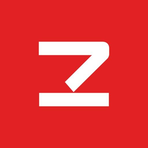ZAKER - 扎客新闻 时事头条与本地热点资讯