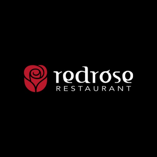 Red Rose Oswestry