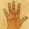 Palm Reader - True Palmistry