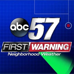 ABC 57 Weather