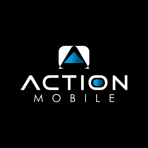 Download Action Mobile App free for iPhone, iPod and iPad