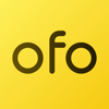 ofo - Ride Sharing Platform