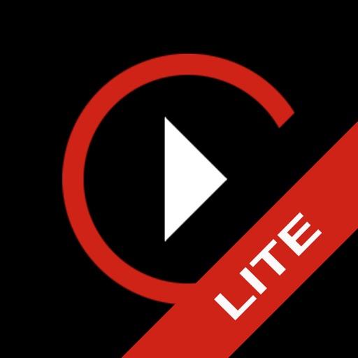 MrMC Lite iOS App