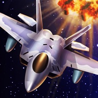 Codes for Fighter Jets All-Star: classic arcade game Hack
