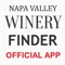 ● OFFICIAL - WINERY FINDER APP ● 2017 FREE WINE TASTING NAPA COUPONS, Napa Valley Wineries, Napa tourist guide, Napa Wine Tours, Napa free Wine Tasting Deals & discount coupons, Wineries Near Me, Wine Tasting Near Me, Napa wine Tasting,  Napa Valley weather, Napa maps, Napa on a budget, Wine Train, Sonoma, Napa hotels, restaurants, spas, wine country