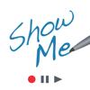 ShowMe Interactive Whiteboard