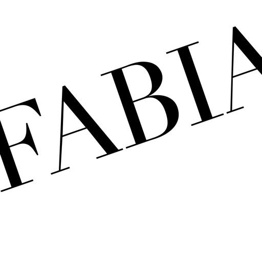 動画作成はFABIA スライドムービー作成、動画編集、加工アプリ