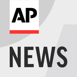 AP News Apple Watch App