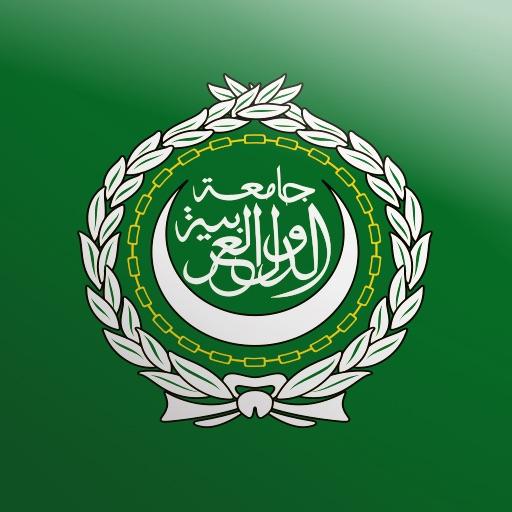 Arabic+