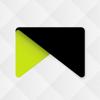 NoteLedge 專業版-全能影音筆記