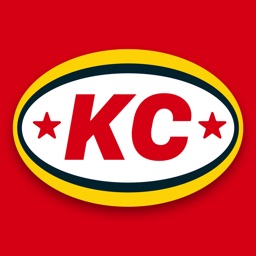 Go Kansas City Chiefs!
