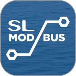 Sealevel Modbus Connect