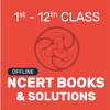 NCERT Books and Solutions
