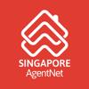 AgentNet Singapore