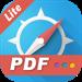 68.PDF打印机 Lite