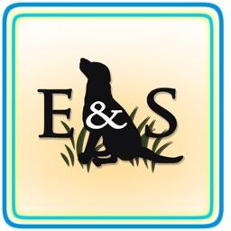 E&S Pets