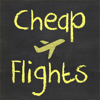 Very Cheap Flights – UK