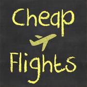 飞往所有中国城市的廉价国内航班 - 777