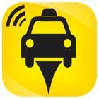 Taxi Escorpión icon