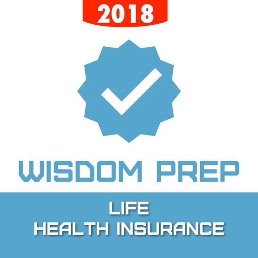 Life Health Insurance, Dump
