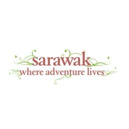 Sarawak Travel