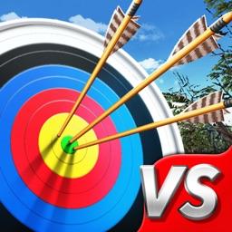 Archery Tournament: Shoot Game