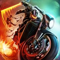 Codes for Death Moto 3 Hack