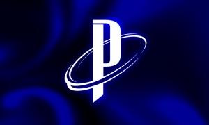 Plasmic