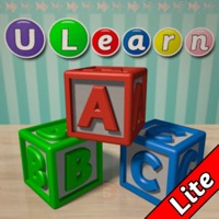 Codes for ULearn ABC Lite Hack